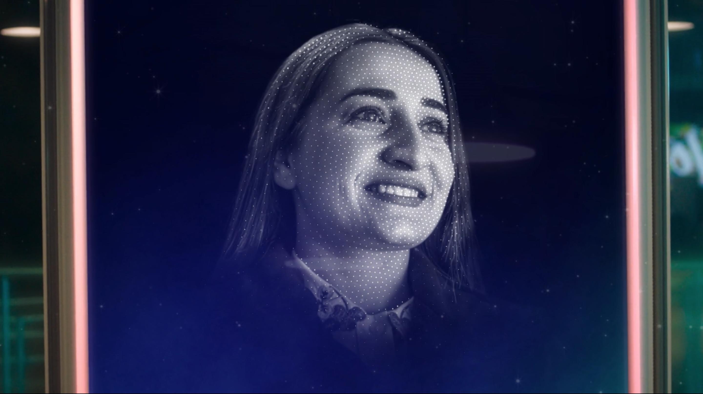8 Mart Türkiye'nin Kadın Girşimcisi